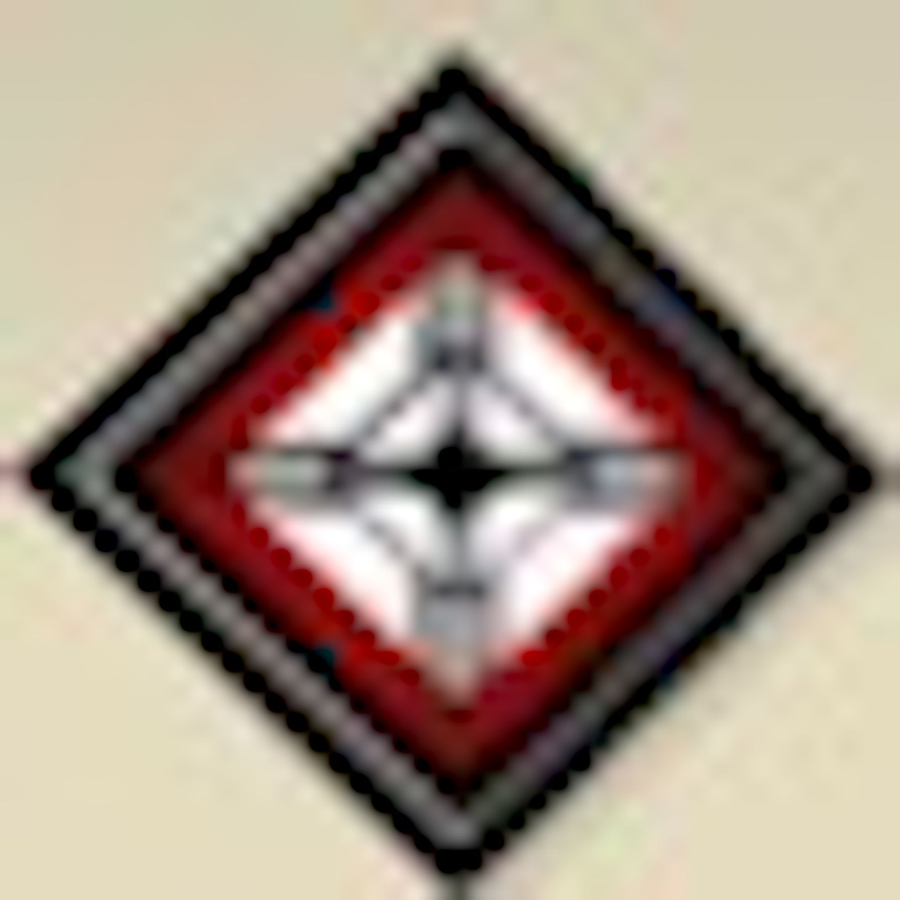Stories of the Southwest